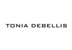tonia_debellis